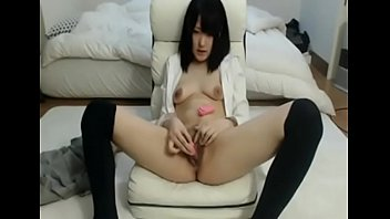 sex 4 part spikespen mother son japanese education Swinger party cumswhots