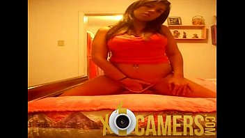 girls amateur webcam Hot mom and husband f yourself