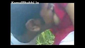 wali xx chudai bhurke ki vidio daunlode Girl fingers while she wanks me