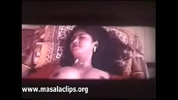 bollywood fuck manisha images urmila actress Young gothic teen and uncle