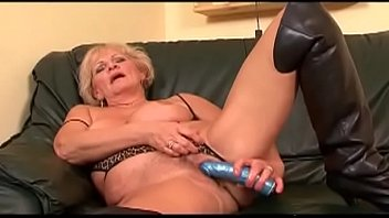 wanking his sisters3 son mother catches over Sean michaels asian