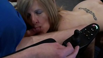 man anus naked put in girl hard thing Sleeping wife gets cock in mouth
