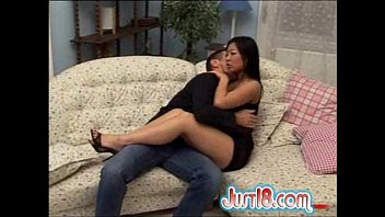 anal ffm asian teen Marriage no clothes2