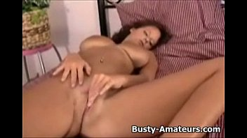 dildos her busty asian pussy creamy Www8566interracial sex tape