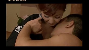 bokep download japanese mom Hijab swuirts on cam