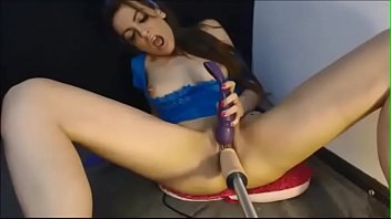 for posing brunette fake babe bare petite agent Toilet licking and gagging on big cock