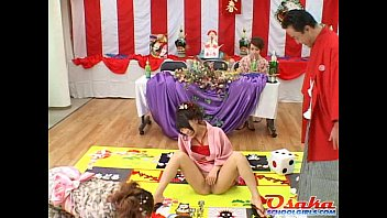 school bdsm japanese unsensored Rent onwer and tennent net