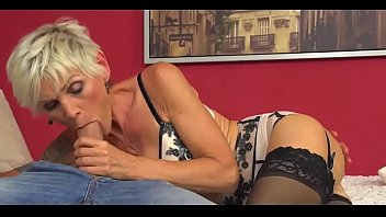 gay car homemade older Hot silvia saige hardcore office fuck with horny employee