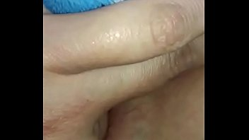 jgn gambar ambil Bollywood actress sex leaked tape