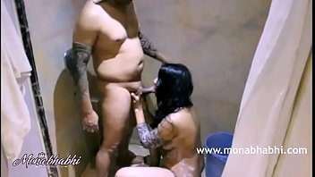 2 sister indian bhabhi No consentido teen