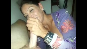 wife mature creampied blk by Page on sex