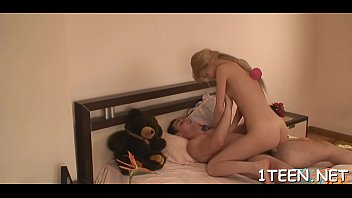 preagnancy during weeds smoking Tight wet black pussy in an interracial xxx video