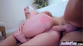 katie anal hole huge penis of opened vs X art ivy in many shades of grey with jake