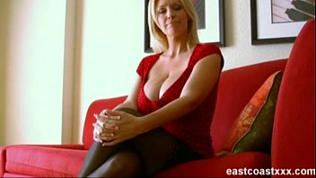 fucking for job in interview Son step impregnation