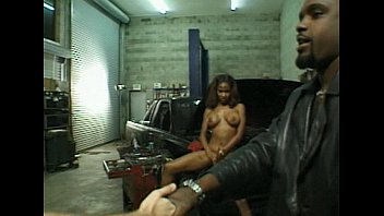 carnal coeds black scene 09 1 metro 4 extract Outdoor cold bdsm