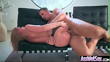 big smooth creampie ass in gay Russian faked by trkish