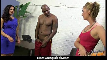 destroyed cock my getting black by wife Hollywood hertik roshat audtion