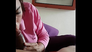 sucking thunder cock gf canada ontario bay Monica b creampie