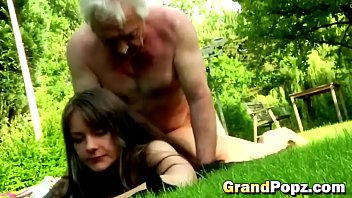 brunette lee sex outdoor young enjoys cali Accedently brother cum inside sister pussy home made real