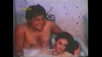 podukone deepika boolywood bra without actress hot sex vedio Big tits milf fetish fuck