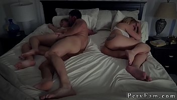 angelina and mike valentine anal adriano Delicious curve and hulk man