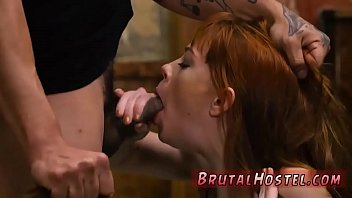 country girl bondage Rilynn rae loves to be fucked and creamed