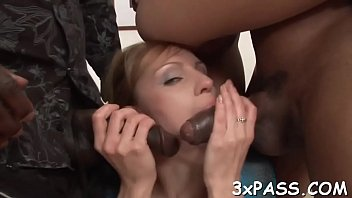 shared three wife asian dp some Vintage dad fucking mom