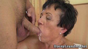 clip lady is away wife video to while used servant maximum getting Neighbors swap wife full movie