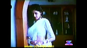 video rape saree bollywood Best teen mouthfull of cum compil