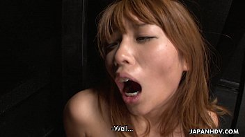 maid fucked6 hotel asian getting Trainer japanese excitant