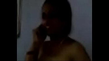 tamil nude aunty Dem otes you into sis sy