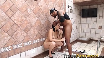 uma de bruna ferraz 2 gueixa 12 historias Daddy licks his daughters pusses