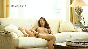big hiry pussy Christine nguyen in life on top