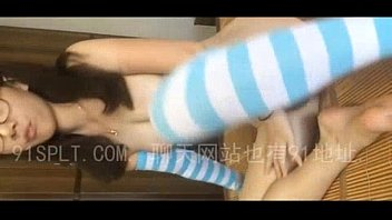 chinese girl trick Cock touch hand girl in bus