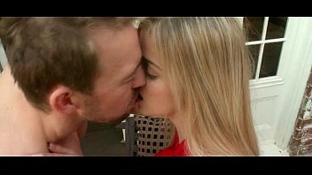 pussy enjoy blonde princesses licking Husband films while wife gets fucked by strangers