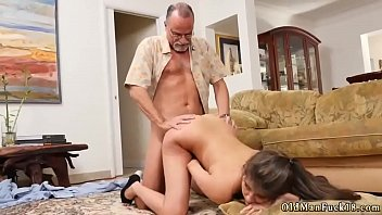 old man asian tease pussy Marsha may titty