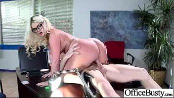 girl he but dominating enjoys boy Real mom forces son creampie