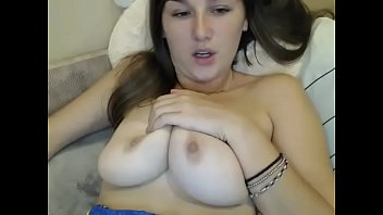 topless chatting hottie Porno smp indon