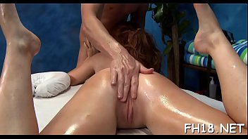 drilling giant pussy7 her cock Amateur mature filmed with huge cock man