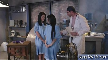 young doctor abused younger patient boy Busty brittany oneil threesome