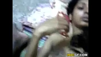kising scandal2015 indian Step mom fuck with neighbor
