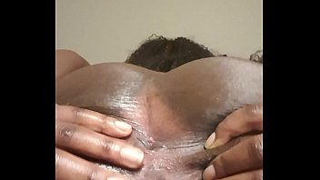 monthly period sex Two guys take turns having sex
