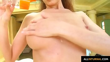 watch scene all wwwbrazzersge cool Finds mom naked and fuck hard