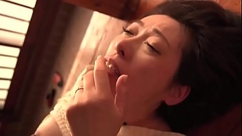 pacific vivid rimmers Babe gets creamed on after a spitroasting