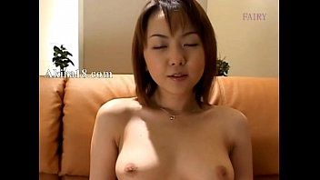 n0800okyohot tokyo n0800 hot And son has sex when no 1 is home
