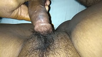 katee videos owen college free Wide silver pen stretching my penis hole