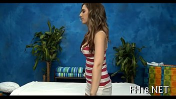 mature and hanah both are w darryl sexpots morgane Some hot sex toy up my ass