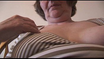curvy granny sexy Young girl and pudi s chald open