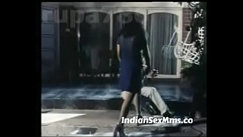 xxx sonakshi videos in actress sinha bollywood Cramped pussy then ass