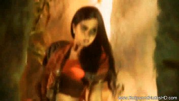 xxx bollywood ectress video My frinds hot sister